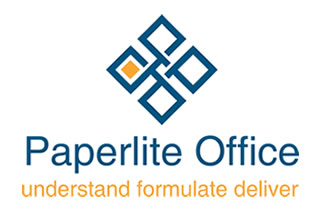 paperlite_logo